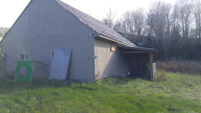 1089 Boatman Rd, Knoxville, PA - USA (photo 5)