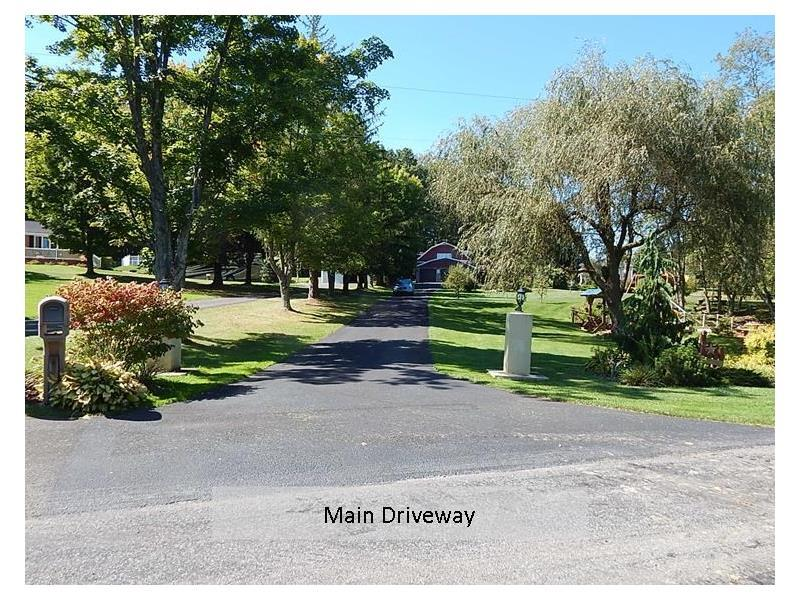 187 Howard Drive, Somerset, PA - USA (photo 3)
