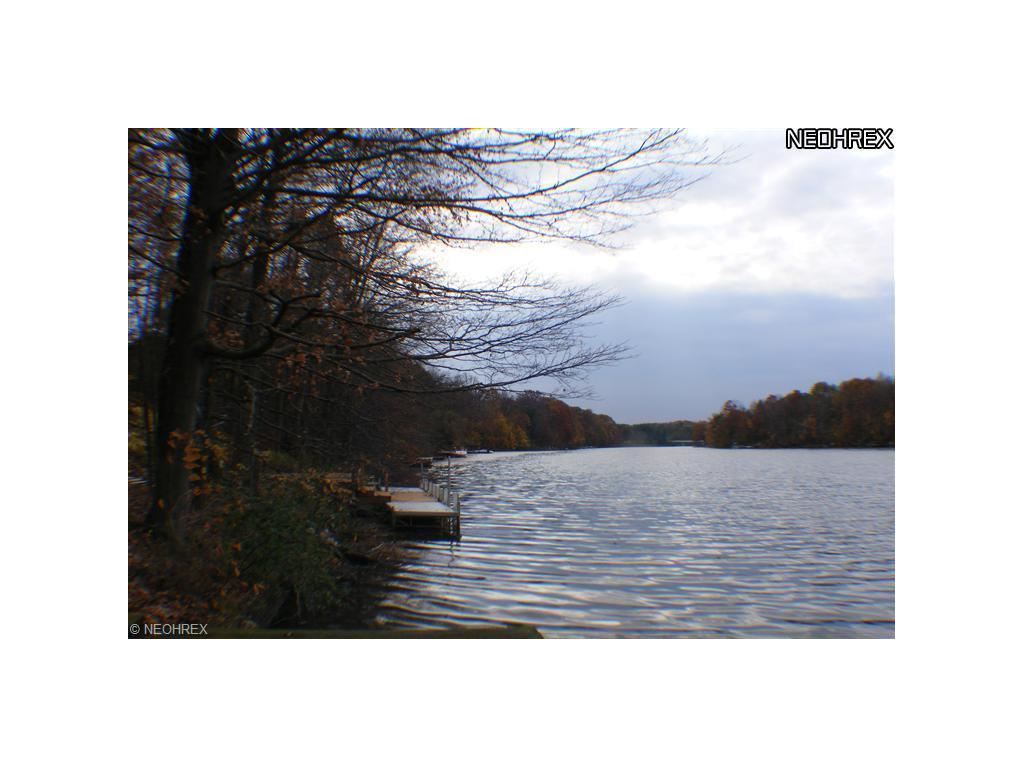 1429 Lake Vue Dr, Roaming Shores, OH - USA (photo 5)
