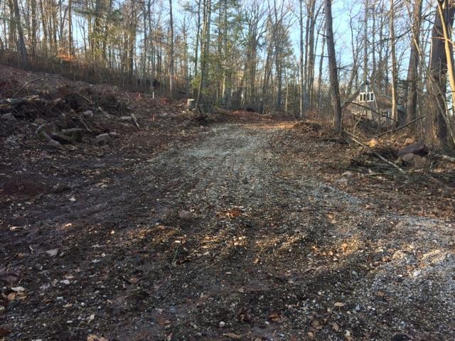 415 Shot Gun Lane, Dover, PA - USA (photo 5)