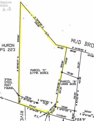 1229 Mudbrook Road, Huron, OH - USA (photo 5)