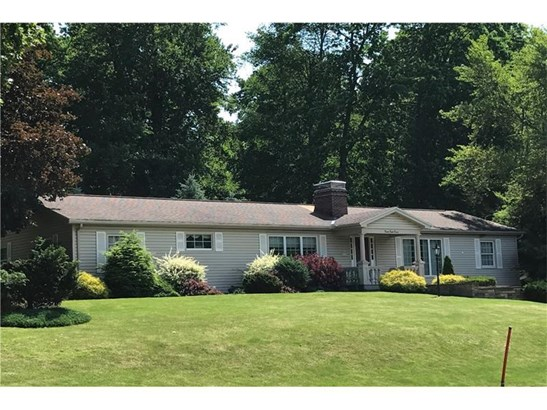 2880 Old Plank Road, Castle, PA - USA (photo 2)