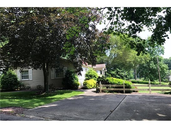 2880 Old Plank Road, Castle, PA - USA (photo 5)