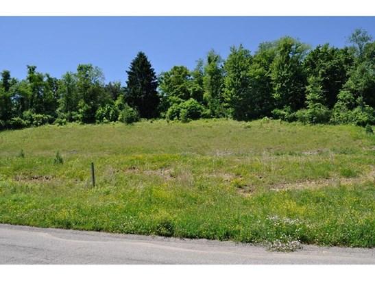 109 Field Brook Lane (lot 4), Richland, PA - USA (photo 1)