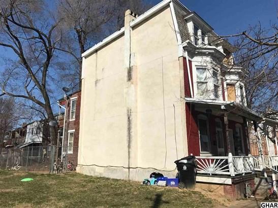 636 Schuylkill Street, Harrisburg, PA - USA (photo 2)