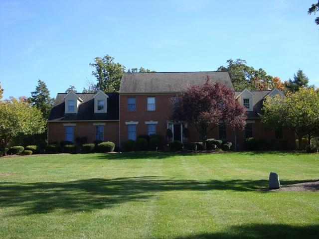 106 Woodhouse Court, Wellsboro, PA - USA (photo 1)