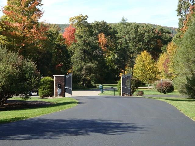 106 Woodhouse Court, Wellsboro, PA - USA (photo 3)