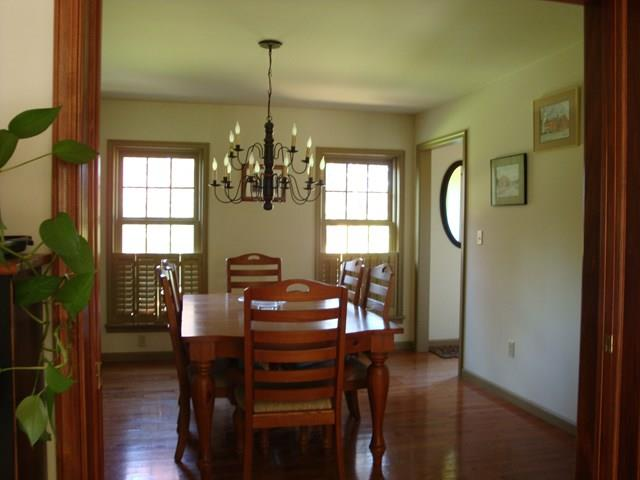 106 Woodhouse Court, Wellsboro, PA - USA (photo 4)