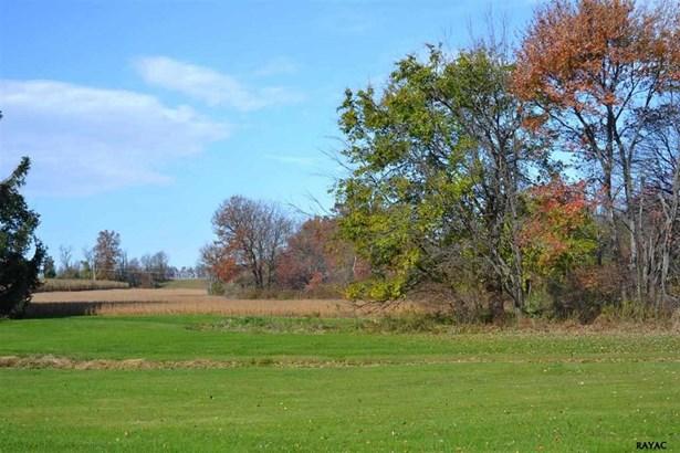 Vacant Land Main & Hunt Club Rd, Fawn Grove, PA - USA (photo 1)