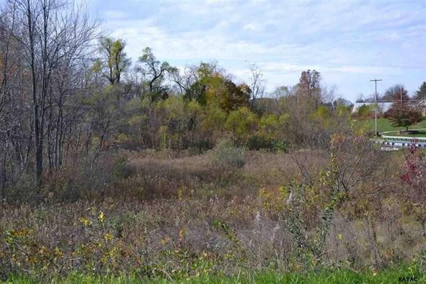 Vacant Land Main & Hunt Club Rd, Fawn Grove, PA - USA (photo 3)