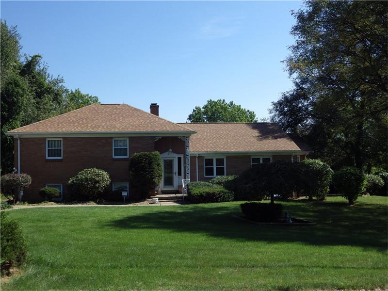 34 College Drive, Monaca, PA - USA (photo 2)