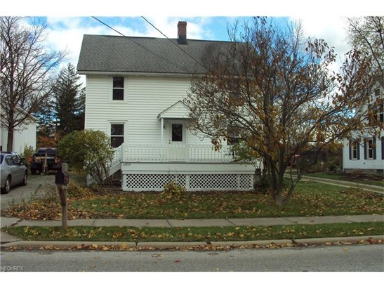14959 Thompson Ave, Middlefield, OH - USA (photo 1)
