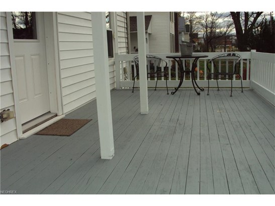 14959 Thompson Ave, Middlefield, OH - USA (photo 3)