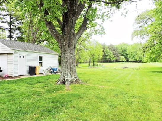 631 Trebisky Rd, South Euclid, OH - USA (photo 2)