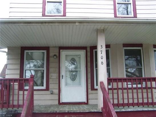 3706 Leopold Ave, Cleveland, OH - USA (photo 3)