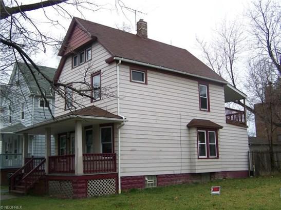 3706 Leopold Ave, Cleveland, OH - USA (photo 4)