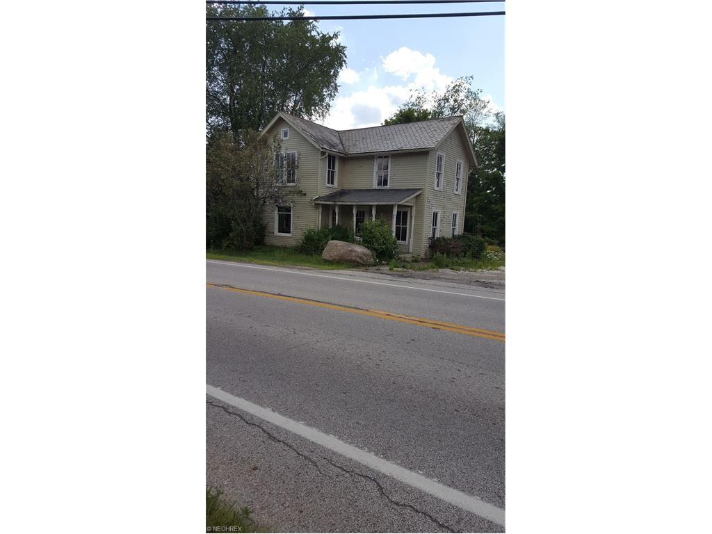 17772 Claridon Troy, Troy, OH - USA (photo 2)