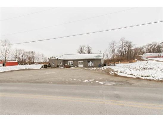 1165 Walnut Hill Road, Smithfield, PA - USA (photo 4)