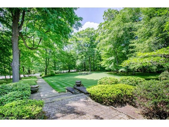 2775 S Park Blvd, Shaker Heights, OH - USA (photo 3)
