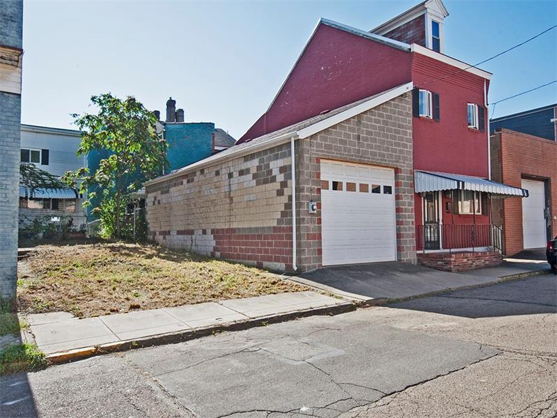 4934 Harrison St., Lawrenceville, PA - USA (photo 3)