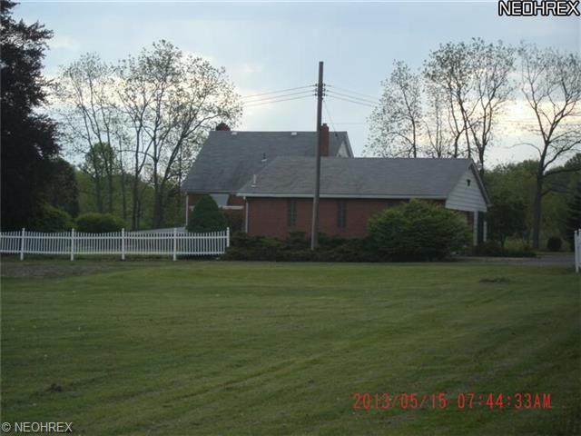 8361 South Ave, Boardman, OH - USA (photo 1)