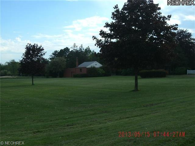 8361 South Ave, Boardman, OH - USA (photo 2)