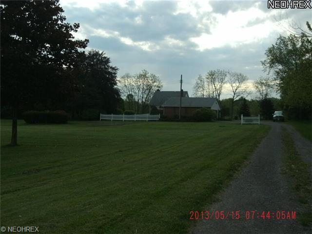 8361 South Ave, Boardman, OH - USA (photo 3)