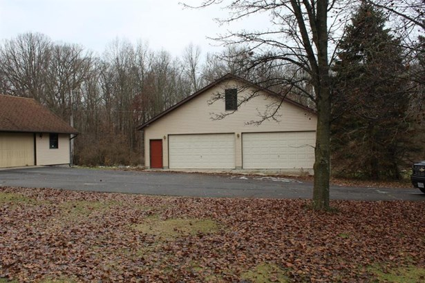 5515 Red Bank Road, Galena, OH - USA (photo 2)