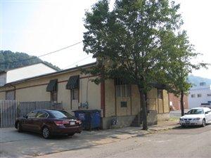 106 South Main St, Sharpsburg, PA - USA (photo 1)