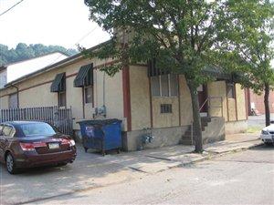 106 South Main St, Sharpsburg, PA - USA (photo 2)
