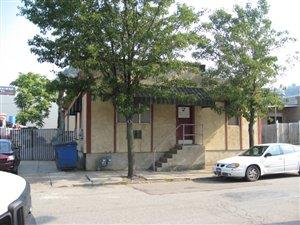 106 South Main St, Sharpsburg, PA - USA (photo 3)