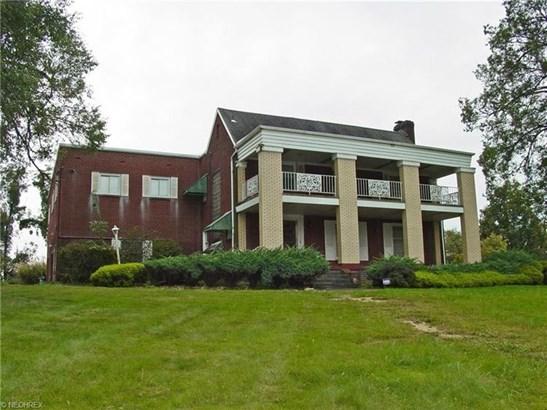 1480 Cove Rd, Weirton, WV - USA (photo 3)
