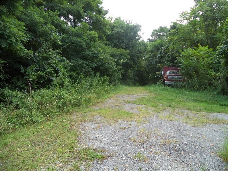 1800 Walnut, Mckeesport, PA - USA (photo 5)