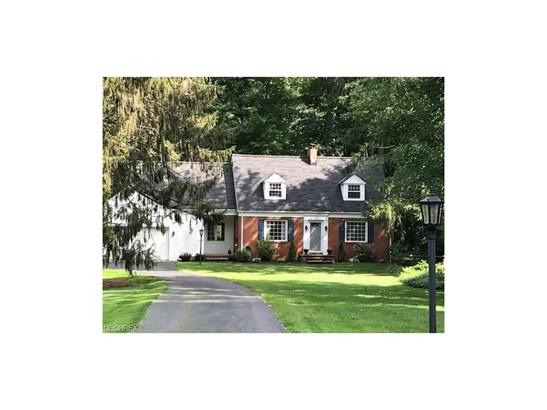 38481 Eagle Nest Ln, Willoughby Hills, OH - USA (photo 1)