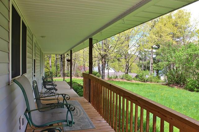 7 Rectory Lane, Wellsboro, PA - USA (photo 5)