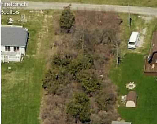 135 Harbor Lane, Kelleys Island, OH - USA (photo 3)