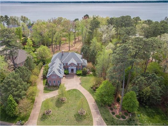 3004 Kitchums Close, Williamsburg, VA - USA (photo 1)