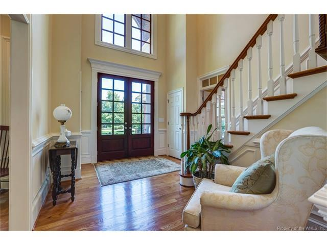 3004 Kitchums Close, Williamsburg, VA - USA (photo 2)