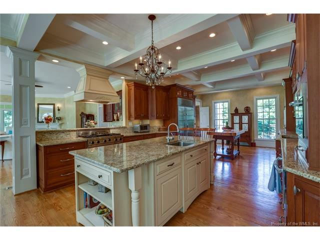 3004 Kitchums Close, Williamsburg, VA - USA (photo 3)