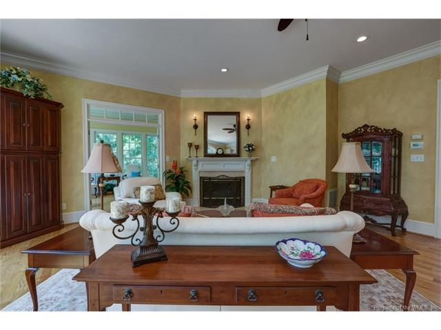 3004 Kitchums Close, Williamsburg, VA - USA (photo 4)