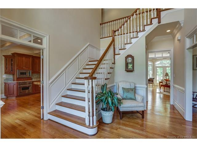 3004 Kitchums Close, Williamsburg, VA - USA (photo 5)