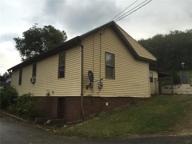 2625 Cromwell St, Hempfield, PA - USA (photo 2)