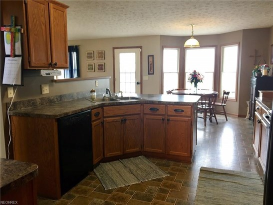 518 Township Road 2102, Loudonville, OH - USA (photo 4)