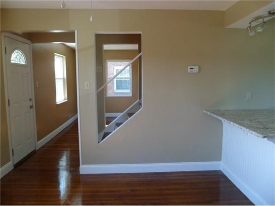 1421 Brinton Road, Forest Hills, PA - USA (photo 4)