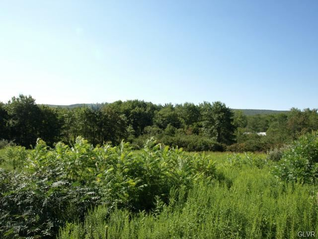 3394 Summer Valley Road, Chain, PA - USA (photo 3)