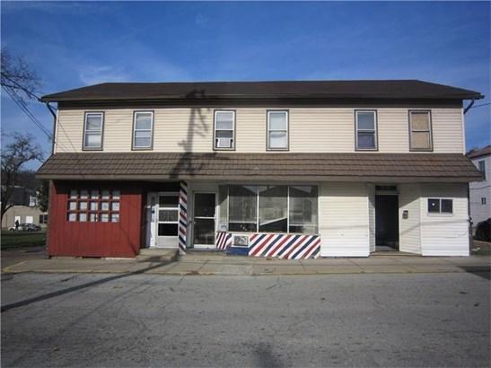 319 Shaw Avenue, Mckeesport, PA - USA (photo 4)
