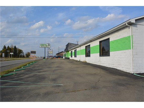 5201 Hayden Bvld (rt 51), Belle Vernon, PA - USA (photo 5)