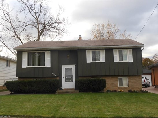 14826 Lisa Dr, Maple Heights, OH - USA (photo 1)