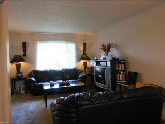 14826 Lisa Dr, Maple Heights, OH - USA (photo 4)