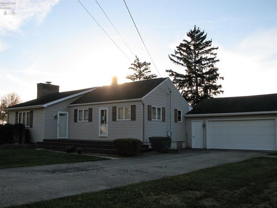 612 Timpe Rd, Fremont, OH - USA (photo 1)